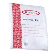 P PLOYPRO 42 inches Mattress Pad