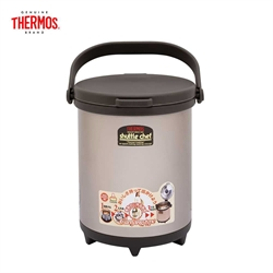 Thermos 6L Outdoor Shuttle Chef RPC-6000(6L).