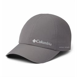 Columbia 1840071 Silver Ridge™ III 男女適用帽子 (GYD)